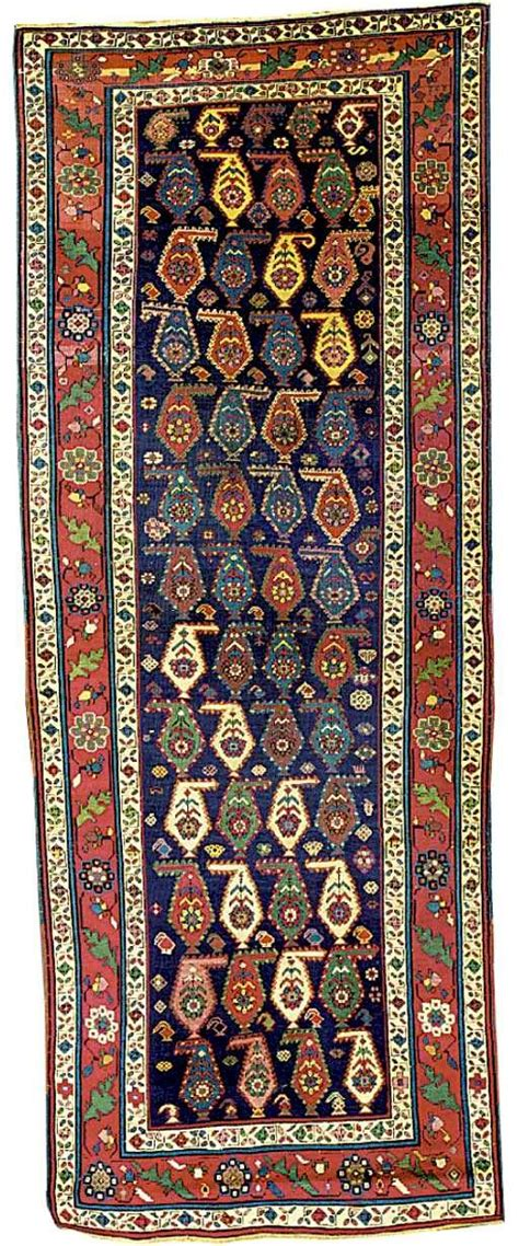 rug motifs 7 best images about rug motifs boteh on