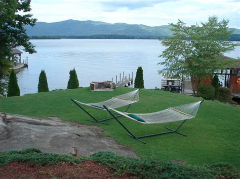 lake george ny cottages lake george ny cabins affordable lake george cabin