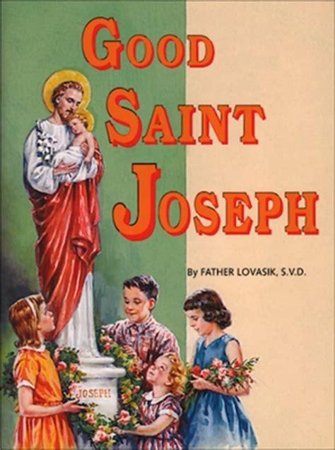 st joseph picture books st joseph picture book series joseph 283