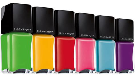 nail rubber st new in nail collections deborah lippmann nails inc