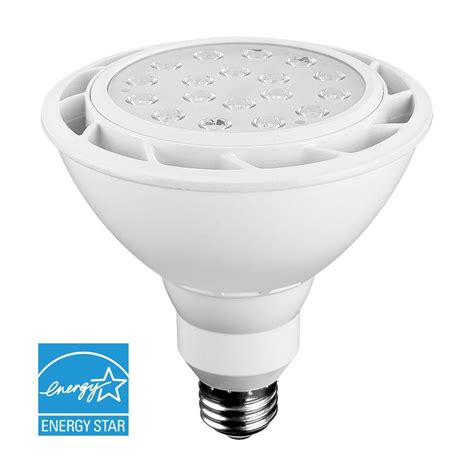 flood light led bulbs westinghouse 75w equivalent cool bright par30 dimmable led