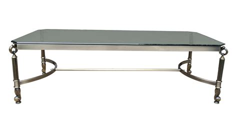 metal coffee table with glass top glass top coffee table with metal base coffee table