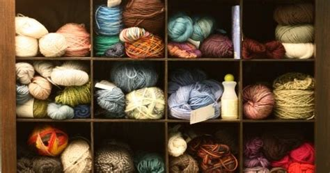 knitting decrease calculator of gregory d knitting