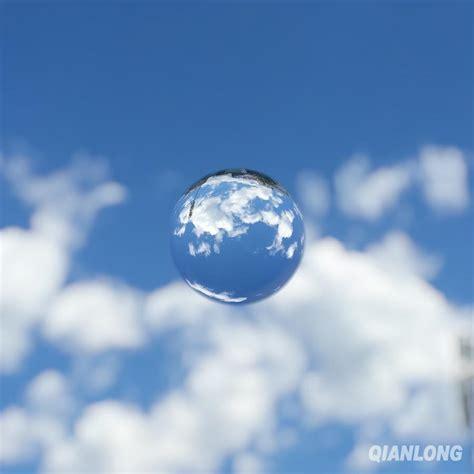 photos beijing dans une goutte d eau