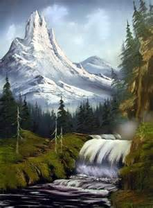 bob ross painting classes in ohio 287 best images about painting on bobs
