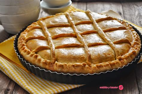 cocina gallega recetas tradicionales 22 platos tradicionales de la cocina gallega cuchillito