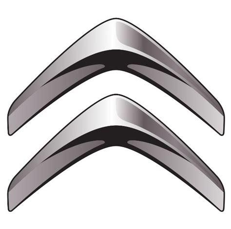 Citroen Car Logo by Best 25 Citroen Logo Ideas On Car Logos