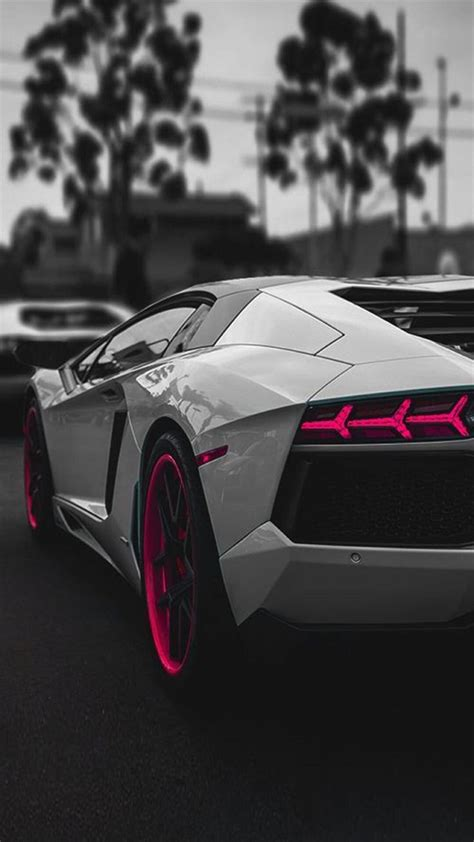 Black Car Wallpaper Iphone 6 by 17 Best Ideas About Iphone 6 Wallpaper On