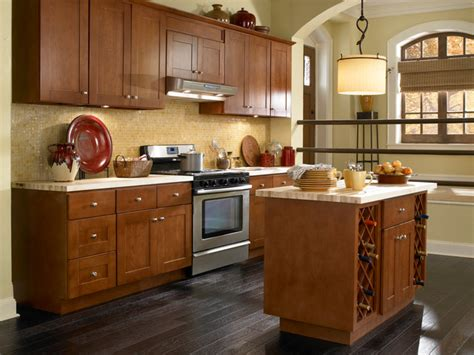 kitchen to go cabinets findley myers montauk cherry kitchen cabinets other