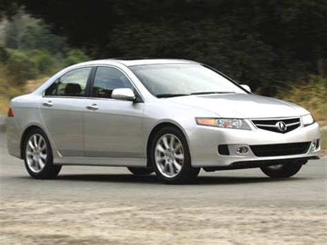 2006 acura mdx pricing ratings reviews kelley blue book 2006 acura tsx pricing ratings reviews kelley blue book