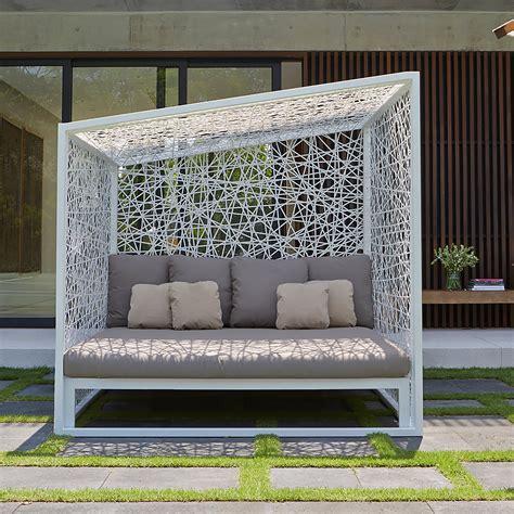 tienda online muebles dise o muebles nusco sanxenxo obtenga ideas dise 241 o de muebles