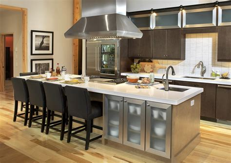 kitchen island with sink and seating kitchen island with sink and dishwasher for your home