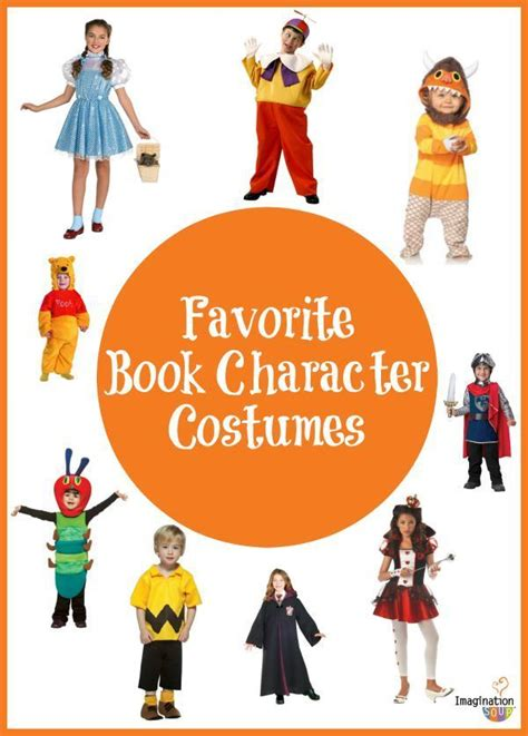 pictures of book characters 1000 ideas about character costumes on book