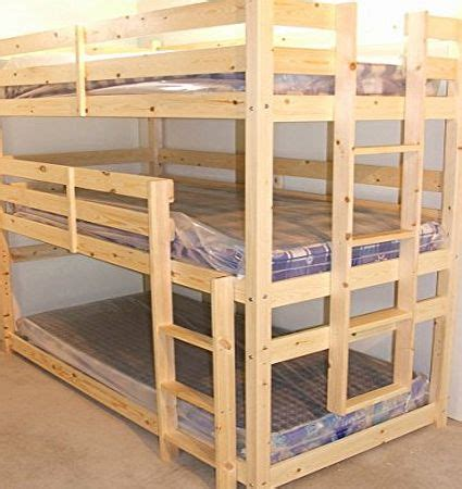strictly bunk beds compare prices of single beds read single bed reviews