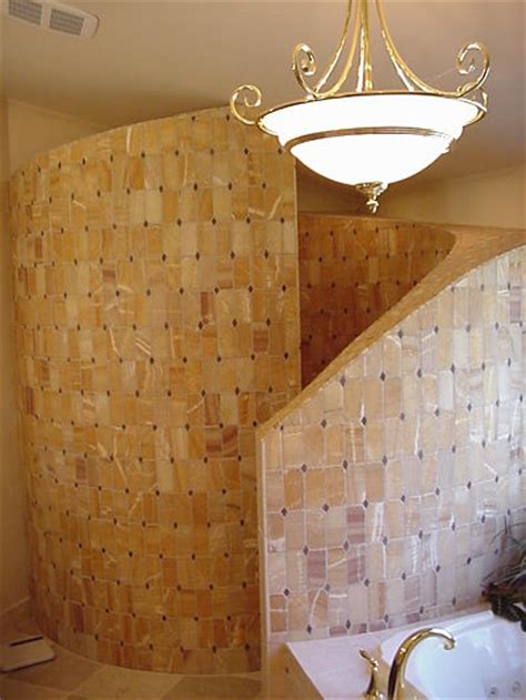 shower stall designs without doors awesome design ideas for walk in showers without doors