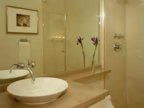 small bathroom ideas for apartments 10 savvy apartment bathrooms hgtv