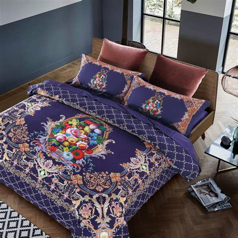 comforter sets india buy wholesale indian comforter from china indian
