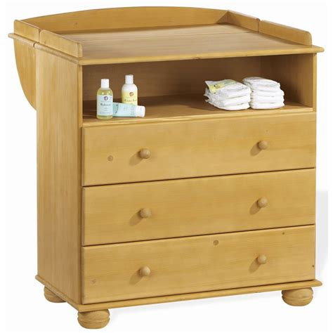 commode table 224 langer f 233 lix pinolino acheter sur greenweez