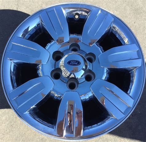2010 ford f150 tires ebay autos post