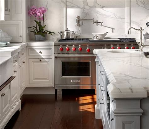 kitchen slab design tag archive for quot quot ikan installations kitchen
