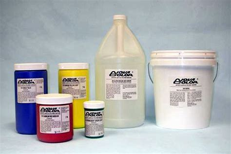 acrylic paint for color artists acrylic paint buy artists