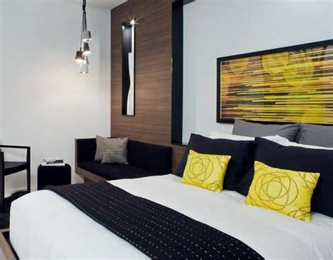 ideas for master bedroom interior design master bedroom interior design ideas marceladick