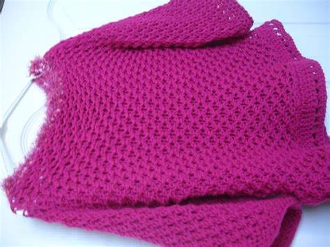 knitting loom sweater sweater pattern knitting loom sweater jacket