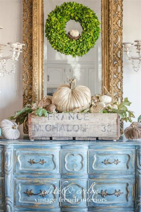 vintage country home decor 25 best ideas about vintage fall decor on