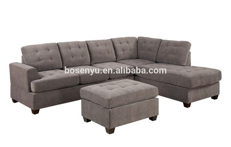 modern modular sofas modern modular sofa cheap grey sectional sofa modular