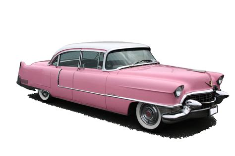 Pink Cadillac by Pin Pink Cadillac 1989 Cover Picture Source