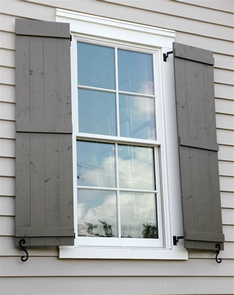 shutter design software exterior window shutter color ideas studio design