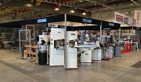 woodworking show harrogate the of woodworking power tool show