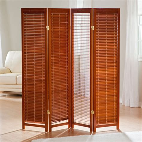 privacy screens room dividers room dividers decorative room dividers and folding