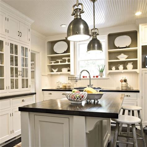 beautiful kitchen island beautiful functional kitchen islands simplified bee