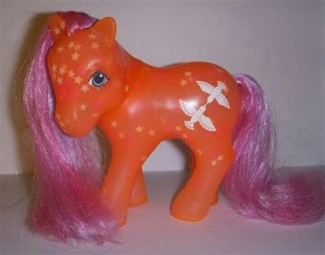 1000 Images About My Pony Vintage On