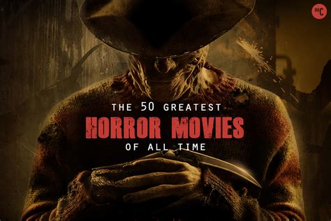 best horror movie the 50 best horror movies of all time hiconsumption