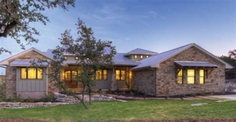 House Plans With Mil Apartment 4 habitaciones planos de casas gratis