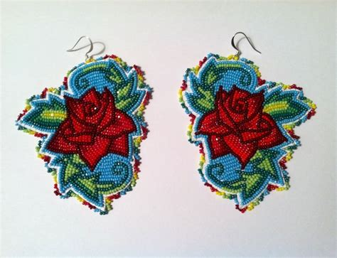 bead of roses 205 best images about bead possibilities on