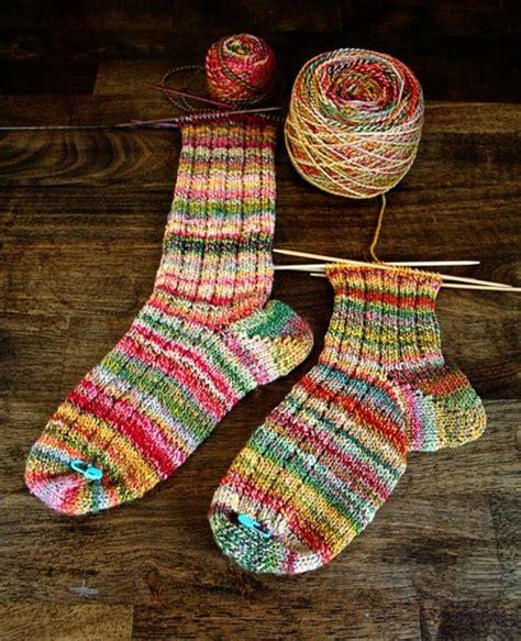 knitted socks knitted socks knitting