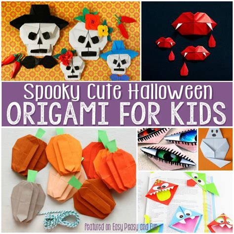 origami for 4 year olds 1000 ideas about origami for beginners on