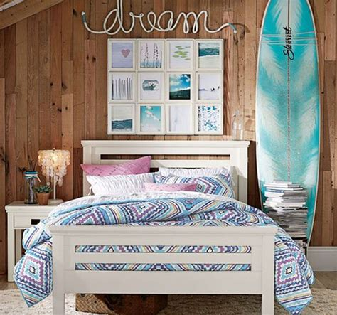 room themes for themes for bedroom