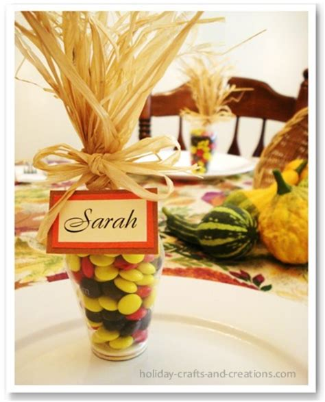 thanksgiving place cards for to make top 10 and fancy thanksgiving place cards top inspired