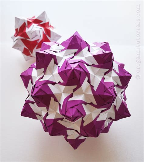 4chan origami archived threads in po papercraft origami 11 page