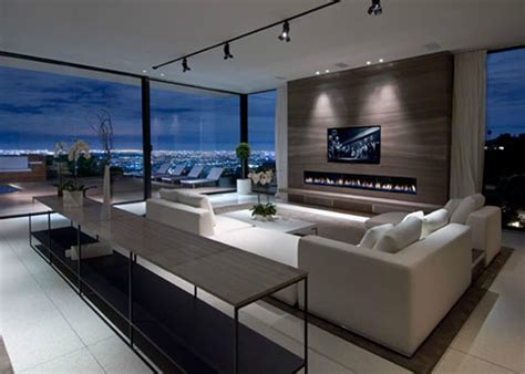 luxury interior homes modern house design idea advice interior design