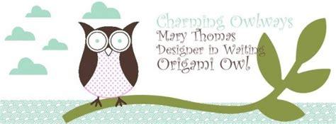 origami owl banner stnpunch 187 my digital studio