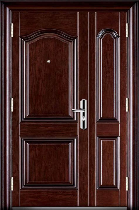 door for sale armour security doors for sale adverts nigeria