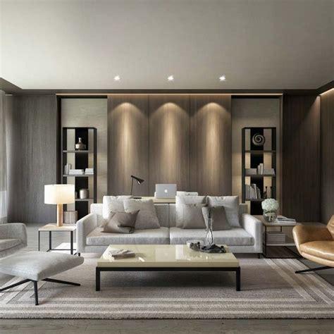 contemporary room best 25 contemporary interior design ideas on