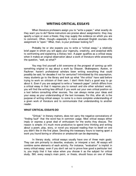 how to write a steps in writing a descriptive essay promise to pay letter