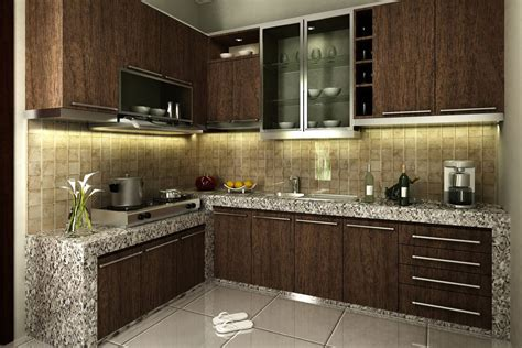 kitchen designe best modular kitchen designs in india conexaowebmix