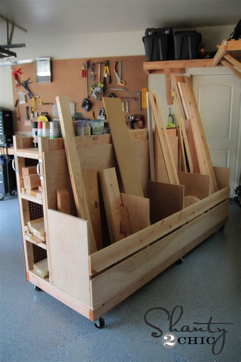 woodworking storage pdf diy woodworking projects organization